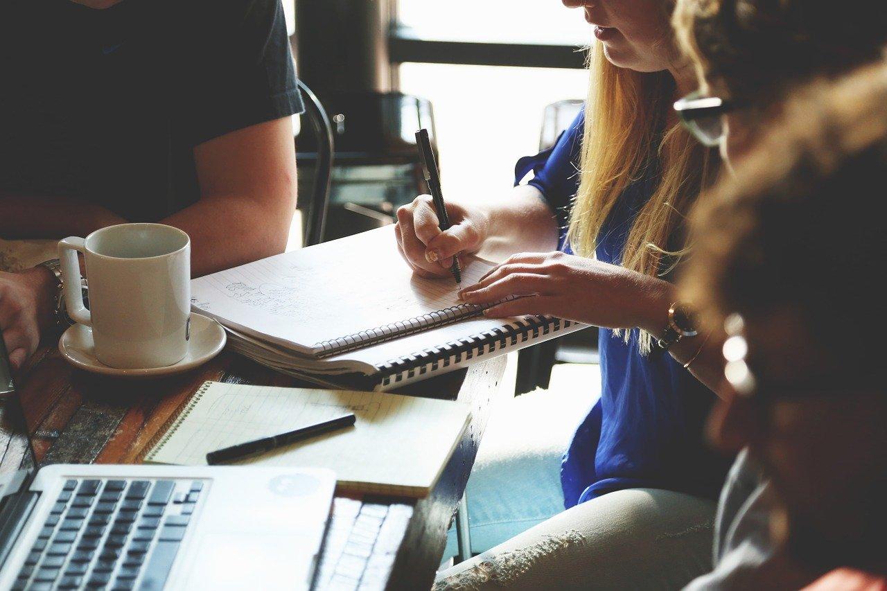 6 Essential Tools for Entrepreneurs