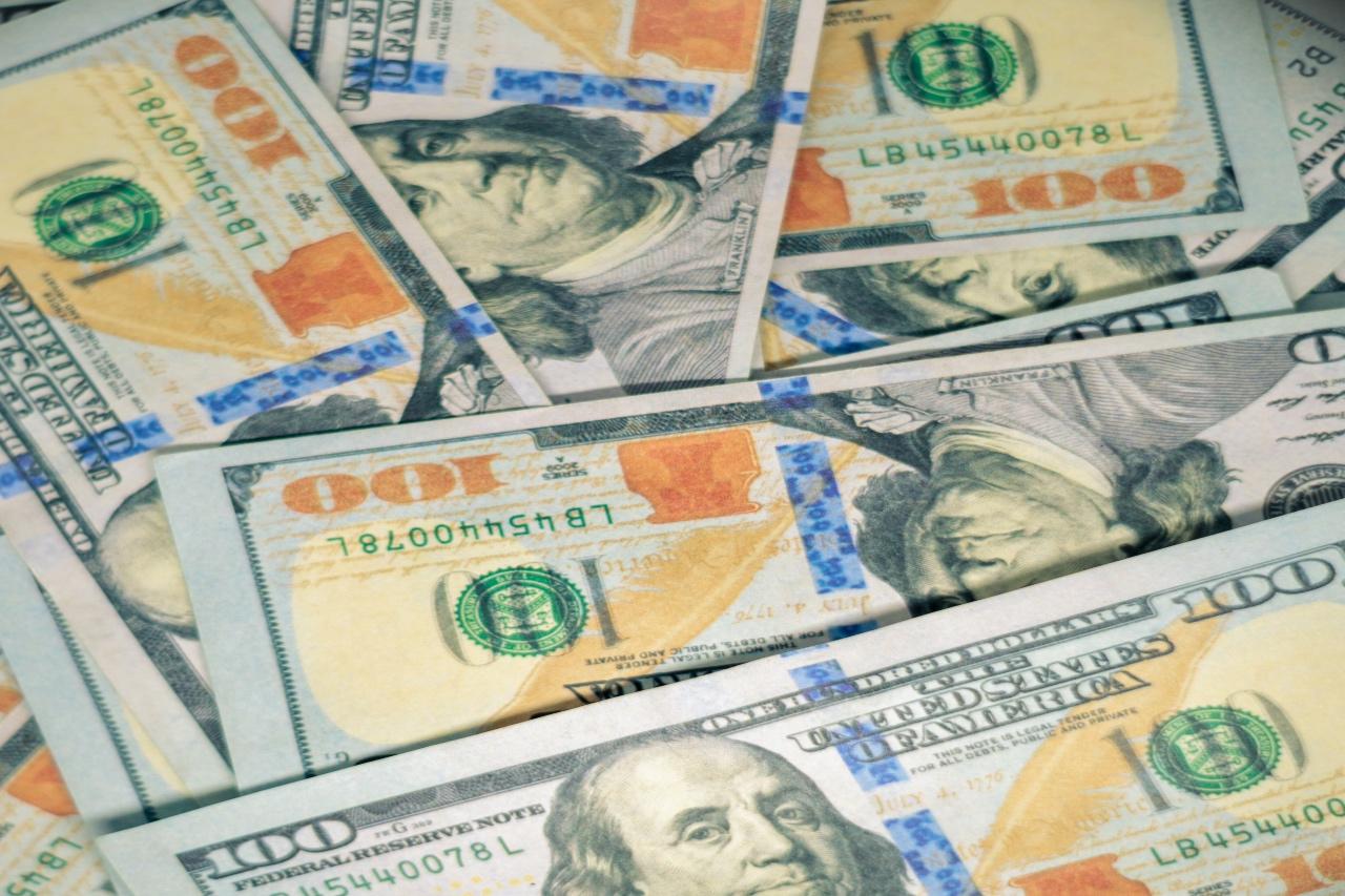 5 Ways to Invest Money in 2021