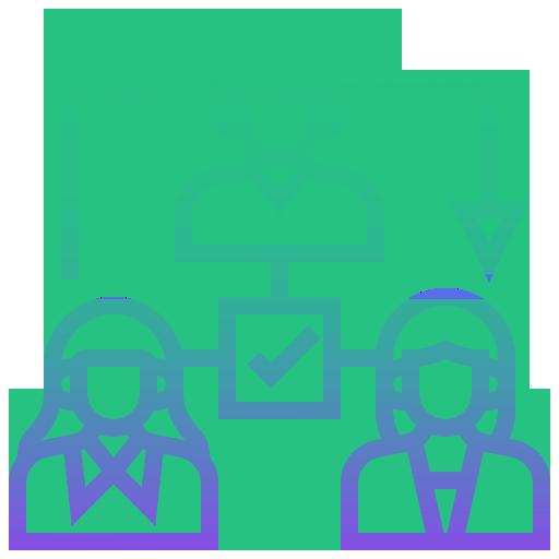 Team Workflow